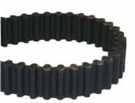 "Honda Timing Belt fits 40"" 102cm Deck - HF2213, HF2417, HF2216, 135065600/0"